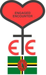 ee-logodominica